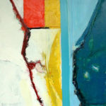 Abstract - bowmanoilpaintings.co.uk