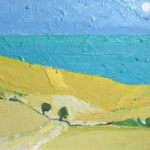 East Sussex - bowmanoilpaintings.co.uk