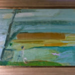 Emotion Recollected in Tranquility - bowmanoilpaintings.co.uk