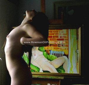 Life and Art